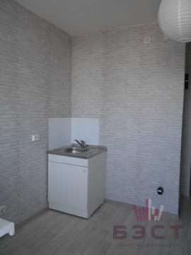 Квартиры, ул. Рощинская, д.21 к.2 - Фото 3