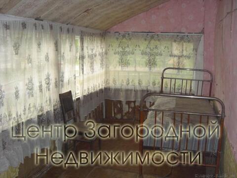 Участок, Новорижское ш, Волоколамское ш, 150 км от МКАД, Тарасово д. . - Фото 5