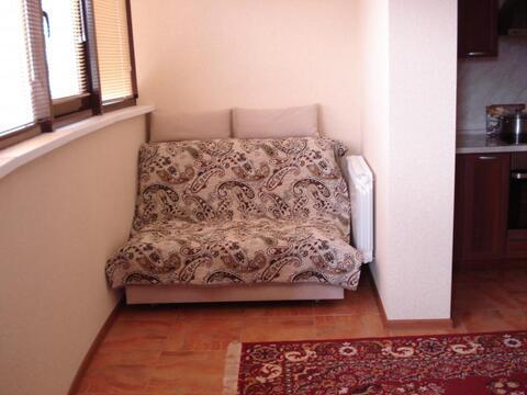 Сдается 1.5-к квартира с ремонтом в центре Сочи - Фото 3