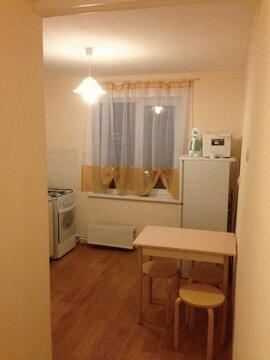 Сдаётся 2х комнатная квартира по Комсомольской - Фото 3