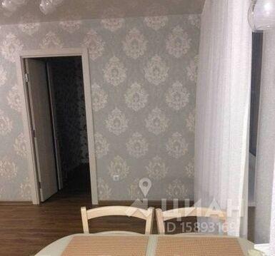 Аренда квартиры, Владивосток, Ул. Ивановская - Фото 2