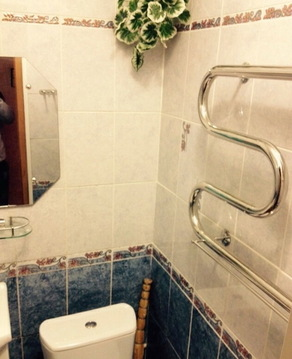 Продам 1 квартиру на пр.Строителей - Фото 3