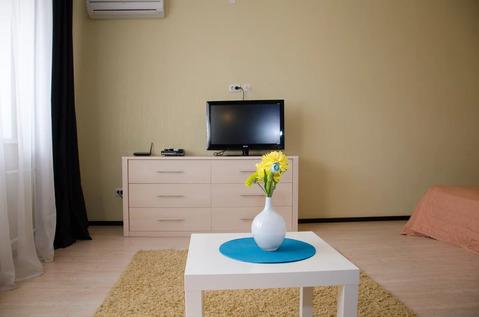 Объявление №60944346: Сдаю 1 комн. квартиру. Комсомольск-на-Амуре, ул. Пионерская, 21,