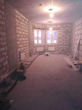 Продается коммерческая недвижимость. - Фото 3