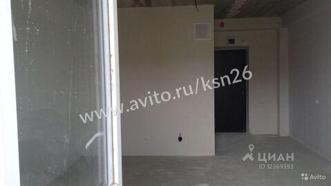 Продажа квартиры, Ставрополь, Улица Савченко - Фото 2