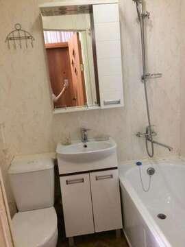Аренда квартиры, Ачинск, 7 Микрорайон - Фото 5