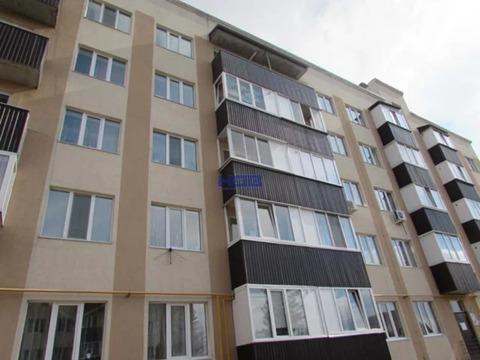Объявление №61469285: Продаю 1 комн. квартиру. Иглино, ул. Ворошилова, д.28Б,
