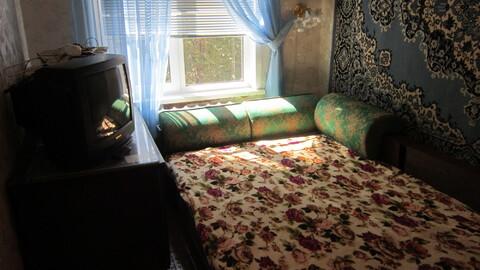 Сдается посуточно уютная 2-комнатная квартира - Фото 1