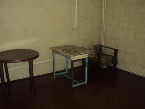 2-к дом на Мирная в жилом состоянии - Фото 4
