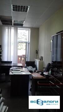 Продажа торгового помещения, Новосибирск, Красный пр-кт. - Фото 1