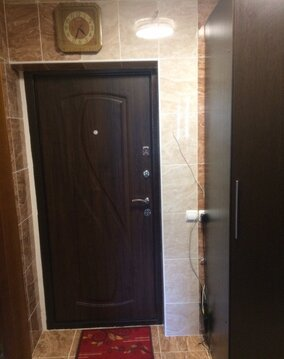 Сдается в аренду квартира г Тула, пр-кт Ленина, д 157 - Фото 1
