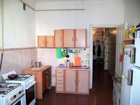 Комната, 31 кв.м, Лиговский пр. д.107 - Фото 4