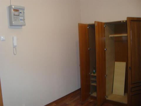 Продается 4-к квартира (улучшенная) по адресу г. Липецк, ул. Доватора . - Фото 4
