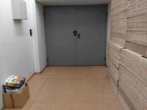 Чистое производство, склад 149 кв.м,30 квт. - Фото 3