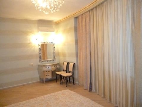 Сдам 3-комнатную квартиру ул. Осинская 8 - Фото 4