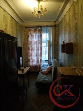 Объявление №55417439: Сдаю комнату в 1 комнатной квартире. Санкт-Петербург, Московский пр-кт., 66,
