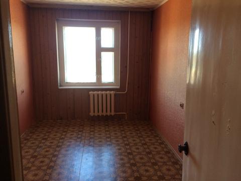 2-х комнатная квартира г. Ярцево, ул. Старозавопье, д. 3 - Фото 1