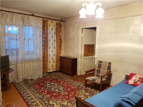Аренда квартиры, Брянск, Московский пр-кт. - Фото 4