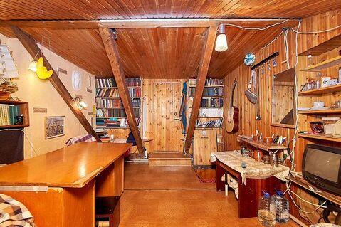 Продается квартира г Краснодар, ул Красная, д 74 - Фото 3