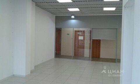 Аренда псн, Пермь, Ул. Белинского - Фото 2