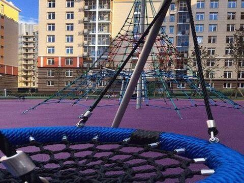 Продажа квартиры, м. Тропарево, Бульвар Тарковского - Фото 4