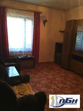 2-х комнатная квартира м-н Заветы Ильича, ул. Железнодорожная - Фото 2
