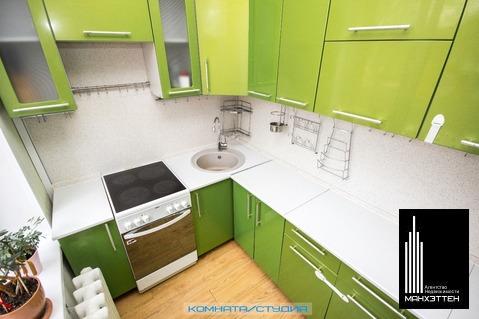 Продажа квартиры на Карла Маркса - Фото 1