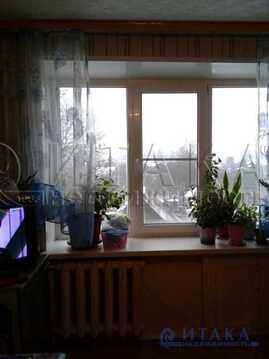 Продажа квартиры, Псков, Ул. Солнечная - Фото 4