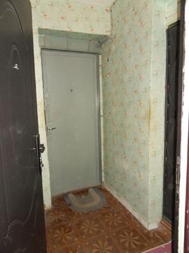 Однокомнатная 37 кв.м, 2 этаж, аогв - Фото 2