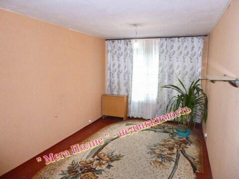 Сдается 2-х комнатная квартира 48 кв.м. ул. Дзержинского 101 - Фото 3