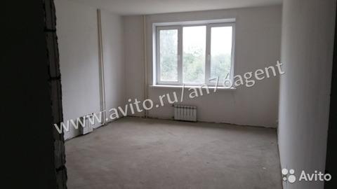 1-комнатная квартира в новостройке на ул.Лескова - Фото 2