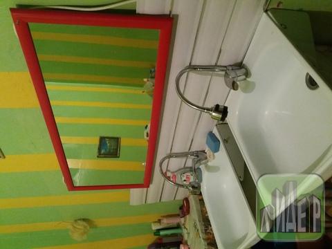 Комната Ленина 3а - Фото 1