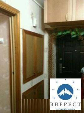 Продажа комнаты, Ростов-на-Дону, Ул. Штахановского - Фото 4