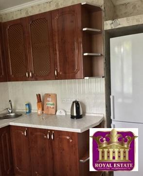 Сдается в аренду квартира Респ Крым, г Симферополь, ул . - Фото 3
