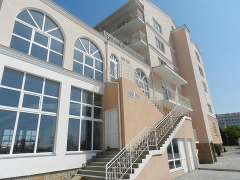 Сдам апартаменты ул. Пляж Омега 8 - Фото 2