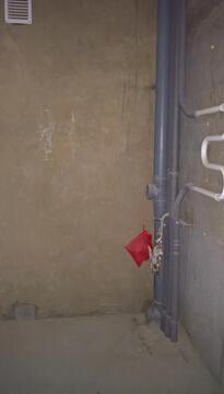 Продажа квартиры, Дзержинск, Иркутский район, Микрорайон Современник - Фото 3
