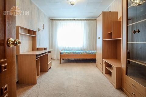4-комн. квартира - Фото 1