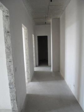 Квартира в новостройке: г.Липецк, Зегеля улица, 21а - Фото 4