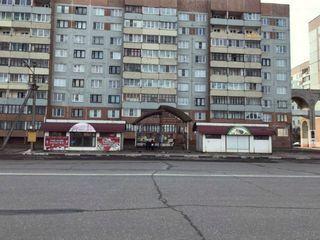 Продажа торгового помещения, Псков, Ул. Рокоссовского - Фото 2