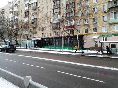 Аренда, Аренда псн (Помещения свободного назначения, город Москва - Фото 3