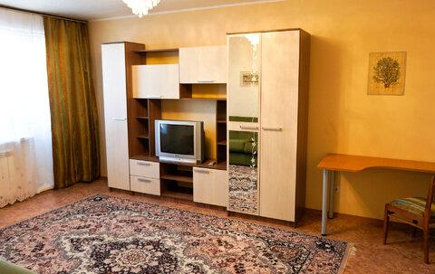 Уютная квартира с хорошим ремонтом в новом районе Университетский - Фото 3