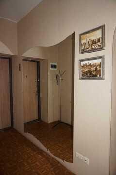 Сдам 3 комнатную квартиру Красноярск Центр красная площадь - Фото 2