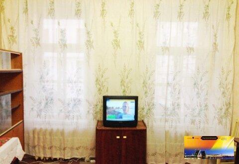 Отличная просторная комната на Петроградке, Исторический центр спб - Фото 3