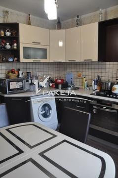 Продажа квартиры, Ижевск, Ул. Нагорная - Фото 2