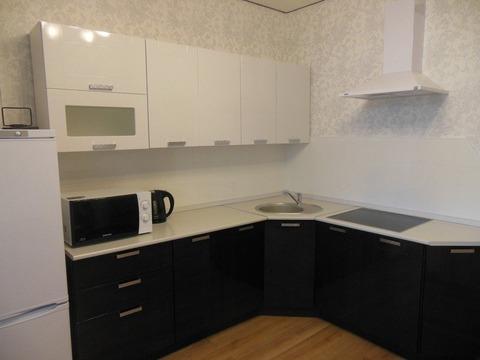 Срочно сдается квартира в долгосрочную аренду. - Фото 4