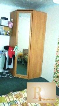 Двухкомнатная квартира в гп. Митяево - Фото 3