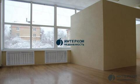 Витринные окна, мокрые точки, wi-fi, высокие потолки, высоко развитая - Фото 4