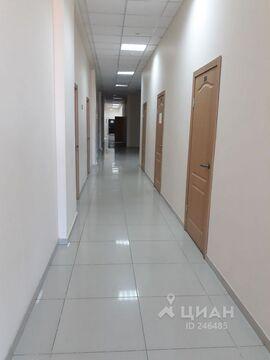 Офис в Астраханская область, Астрахань Челябинская ул, 1 (30.0 м) - Фото 1