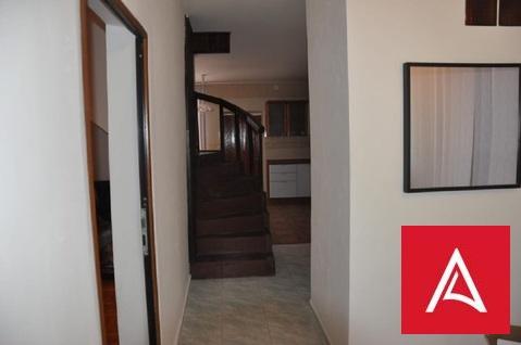 Двухуровневая квартира в курортной зоне Черного моря п. Сукко - Фото 4