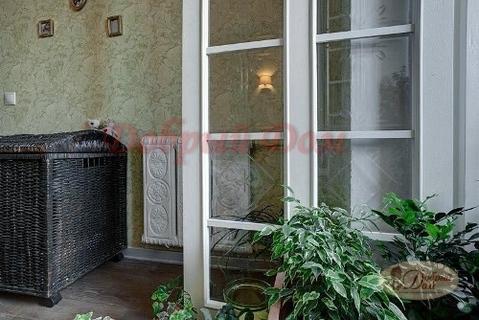 Замечательная квартира Троицк Академическая площадь, дом 3 - Фото 3